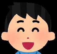 https://yowabi.com/wp-content/uploads/2018/01/face_smile_man4-e1586156588893.png