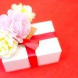 【おすすめの菓子折り・手土産】はずれ無しのラインナップ!