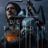 DEATH STRANDING(デス・ストランディング)の予約受付開始。Amazon・楽天ブックス・PlayStation Storeで5月30日から。