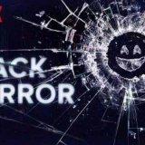 【Netflix】ブラック・ミラーの超面白いおすすめエピソードをランキングで紹介(シーズン1〜5)!あらすじ・感想・バンダースナッチの分岐についても解説。