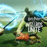 ハリー・ポッター:魔法同盟(ハリポタGO)の配信日が決定。気になるゲーム内容・プレイした感想は?ポケモンGOと比較して紹介します。