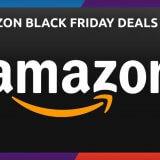 【これが安い】Amazonブラックフライデー2019 おすすめ目玉商品まとめ。Kindle・PS4・Switch・Apple製品がセールで格安に。