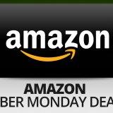 【これが安い】Amazonサイバーマンデー2019 おすすめ目玉商品まとめ。Kindle・PS4・Switch・Apple製品がセールで格安に。