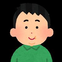 https://yowabi.com/wp-content/uploads/2020/04/himan_pocchari05_man.png