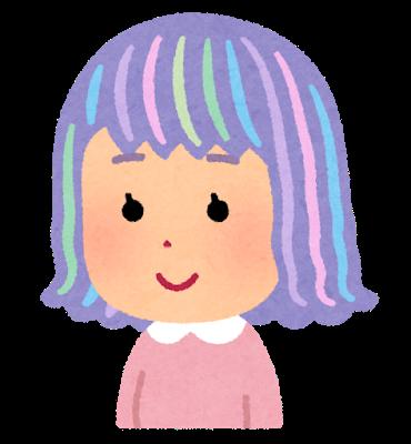 https://yowabi.com/wp-content/uploads/2020/04/unicorn_color_hair.png